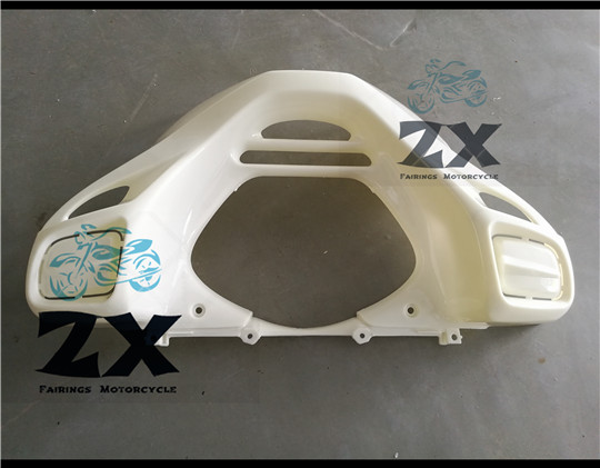 Front shade Gold Wing Front Lower Cowl for Honda GL1800 Goldwing 2012 2013 2014 NEW UNPIANTED F6B