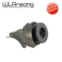 WLRING GRATIS VERZENDING-Turbo turbo wastegate actuator 54399700022,54399880017 voor Audi/VW/Skoda/Seat/Ford 1,9 TDI