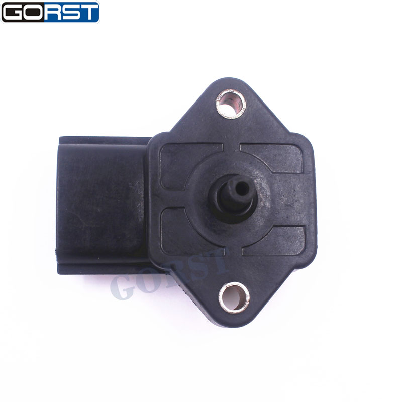 Oem Ps60-01 Ps6001 High Quality Intake Air Pressure Boost Sensor For Baja Impreza Legacy Outback Pressure Sensor Automobiles & Motorcycles
