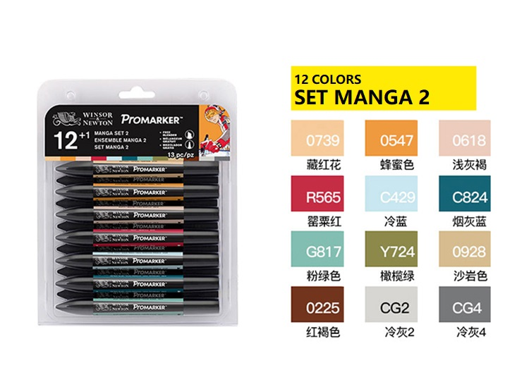China marker pens art Suppliers