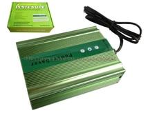 Wholesale Business Type 50KW Single Phase Energy Saver 50000W Power Saver Electriciy Saving Tool & 30PCS/Lot Free Shipping