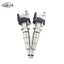 Buy injector bmw 6 and get free shipping on AliExpress com