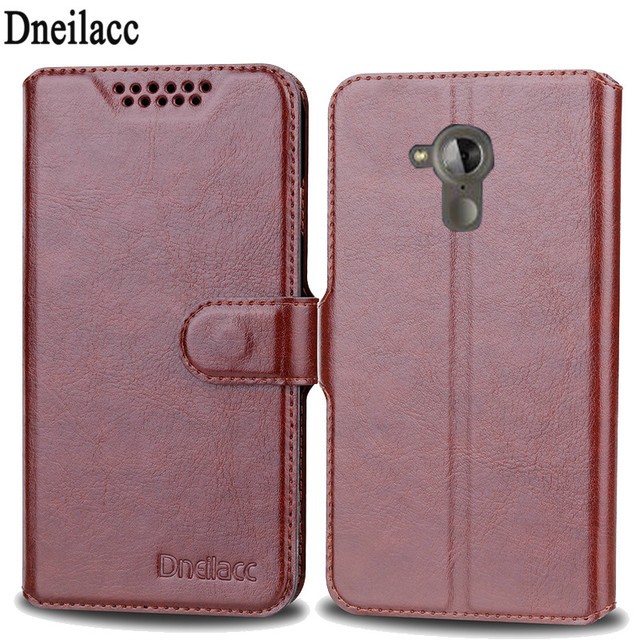 Dneilacc For Acer Liquid Z500 Case with sander and camellia Leather Case Flip Cover For Acer Liquid Z500 cellphone case