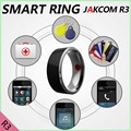 Jakcom Smart Ring R3 Hot Sale In Smart Clothing Accessories As Misfit Shine 2 Esportivos Gps For Jawbone Up 24