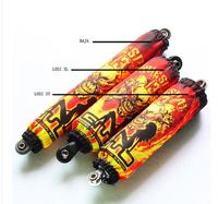 GMD шок набор для 26cc 29cc 30.5CC двигателя для HPI Baja км Rovan 5B Losi 5 т Losi dbxl