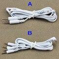 Поражения электрическим Током Секс Игрушки Пенис Увеличитель Проводки Груди Клитор Расширение Провода Монополярной Проводящей Петли Петух Аксессуары