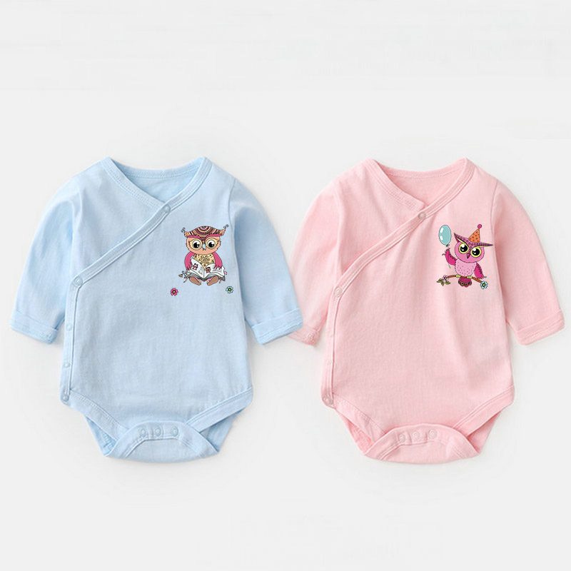 DIY Heat Transfer Patches Cute Animals Set Iron on Patches For Clothing Children T shirt Decoration DIY Heat Transfer Patches Cute Animals Set Iron-on Patches For Clothing Children T-shirt Decoration Heat Press Appliqued Sticker