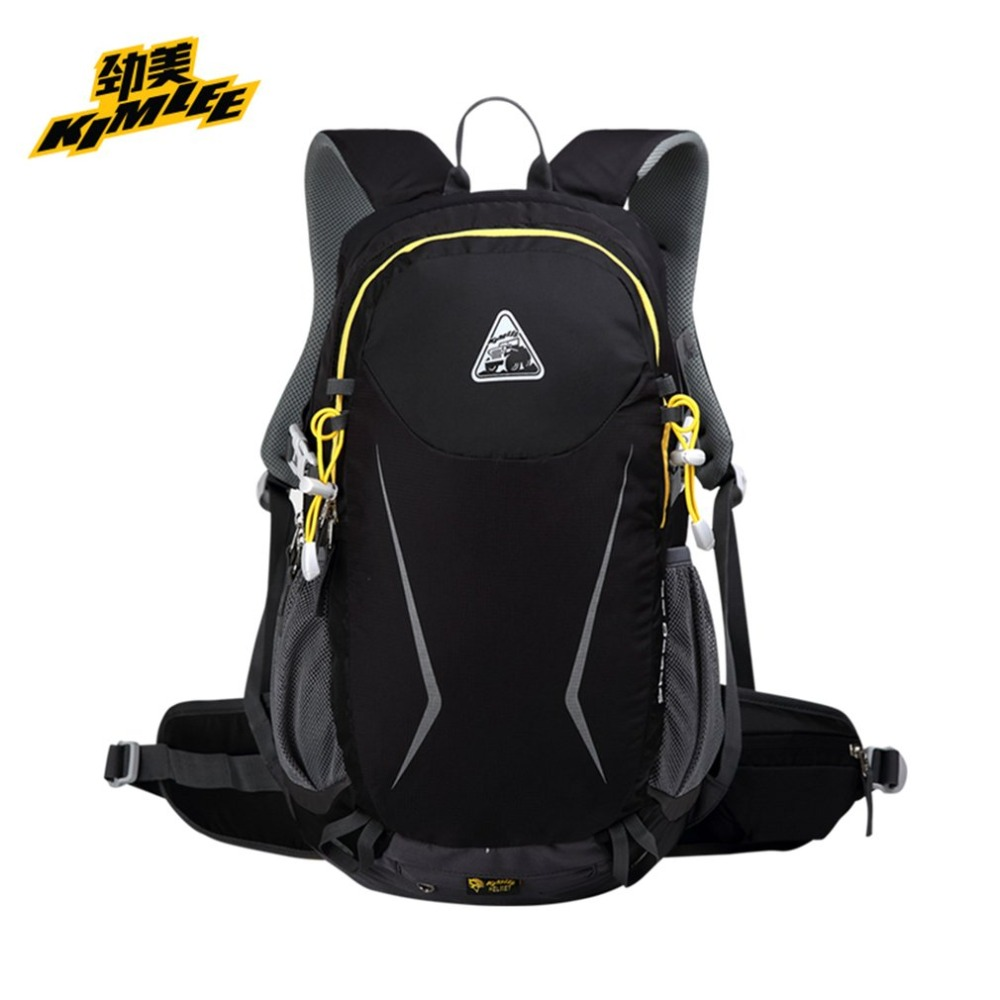 25L 3D Outdoor Sport Military Tactical climbing mountaineering Backpack Camping Hiking Trekking Rucksack Travel outdoor Bag sinairsoft outdoor military tactical backpack trekking sport travel 25l nylon camping hiking trekking camouflage bag ly0062