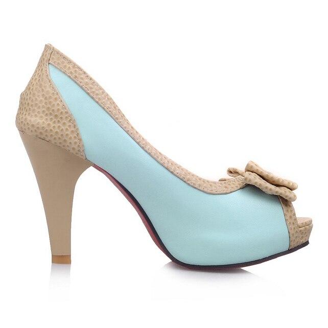 fb993ec0ae5 Women Sexy Heels 2015 Fashion Brand Woman Shoes