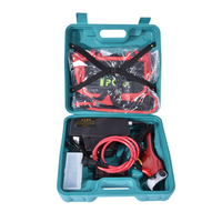 1PC Lithium Battery High Speed Electric Grape Pruning Shears Electric Pruner For Vineyard And Orchard