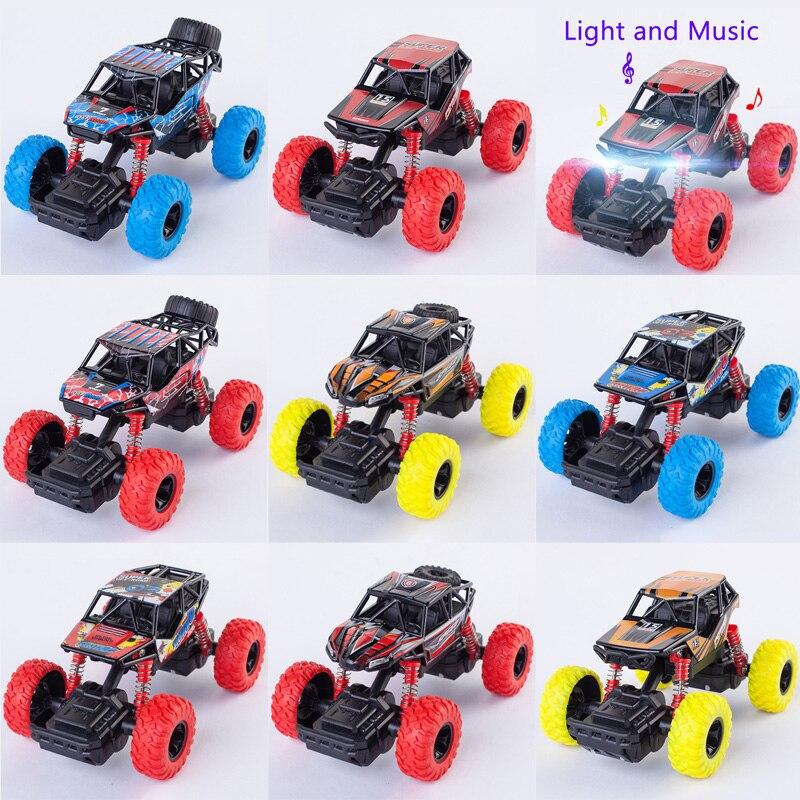 Новые Дизайн сплав автомобиля игрушки 8 шт./компл. Hotwheels задерживаете 1:43 Diecasts и Игрушки транспортные средства маленькая модель мини-автомоби... ...