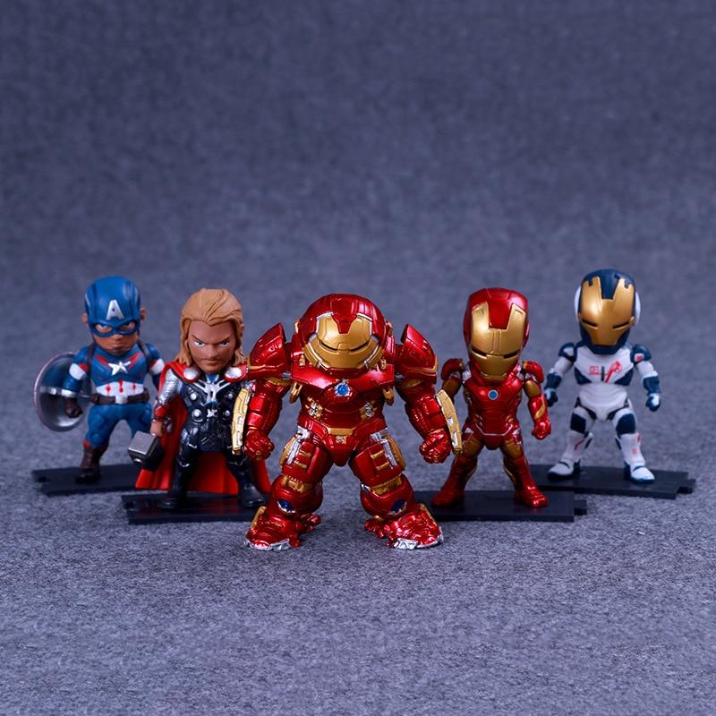 font-b-marvel-b-font-avengers-3-infinity-war-iron-man-captain-america-thor-hulkbuster-war-machine-pvc-action-figure-model-toys-doll-5pcs-set