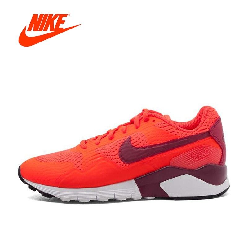 Original New Arrival Official NIKE AIR PEGASUS 92/16 Women's Running Shoes Sneakers Outdoor Walking Jogging Sneakers