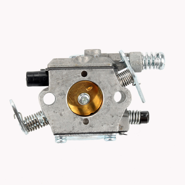 US $13 75 |Carburettor Carb For Stihl MS170 MS180 017 018 Walbro Chainsaw  11301200603 Fast shipping-in Chainsaws from Tools on Aliexpress com |