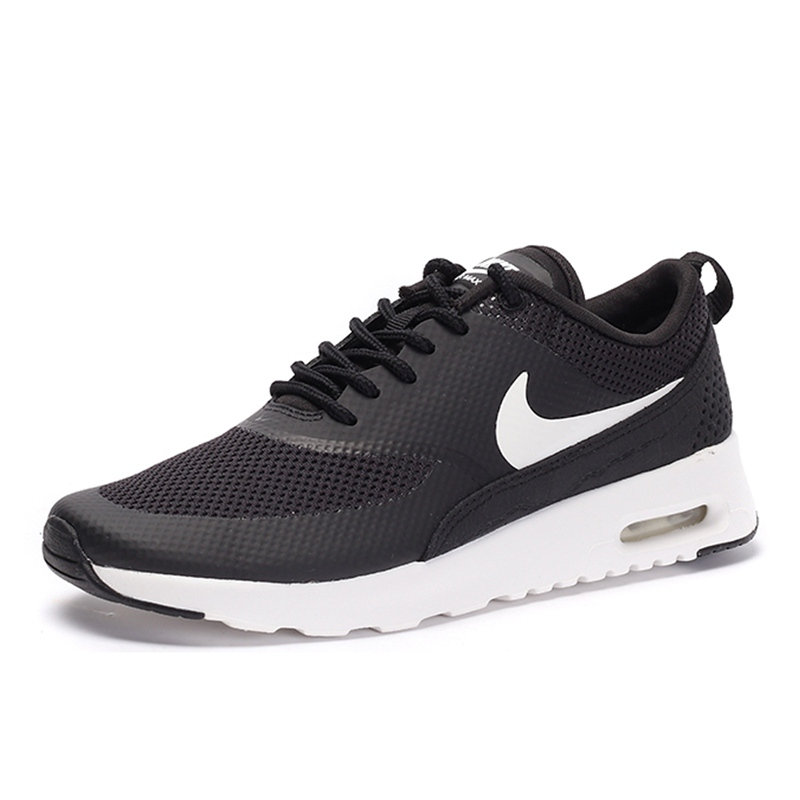 US $93.6 22% OFF|Original New Arrival NIKE AIR MAX THEA Women's Running Shoes Sneakers in Running Shoes from Sports & Entertainment on AliExpress