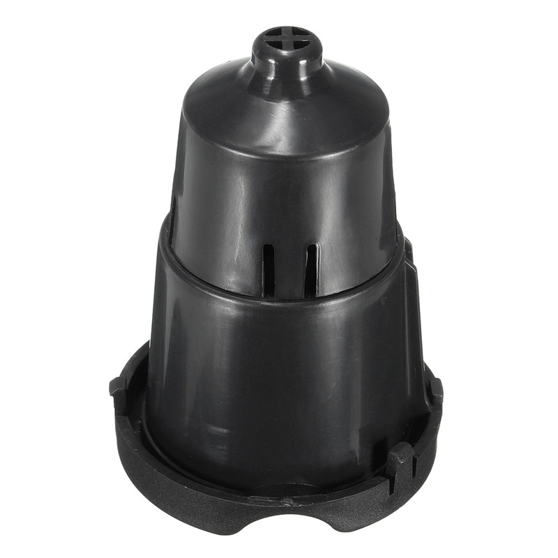 durable quality 1pc black plastic universal use replacement part fits for keurig k cup holder new - Cheap Keurig