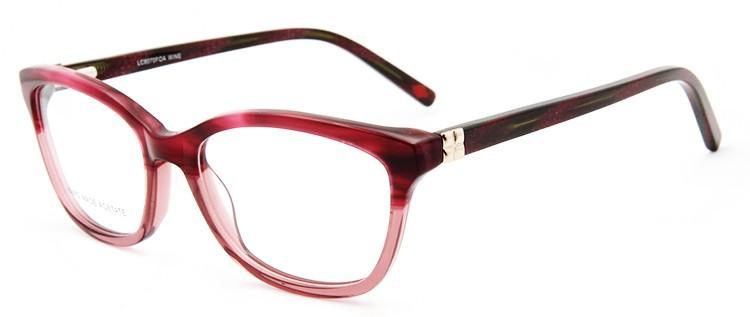 oculos de grau (1)