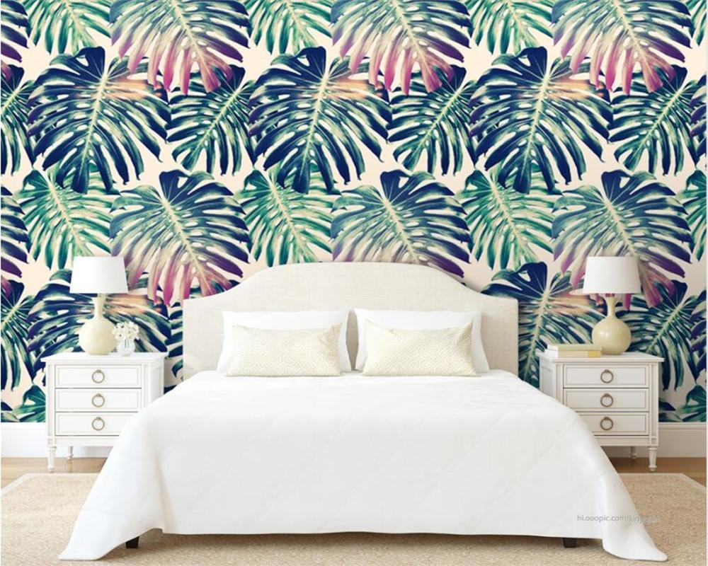 Kustom Ruang Tamu R Tidur Mural