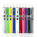 EVOD MT3 Starter Kit Blister Card  Rechargable 900mAh  EVOD Battery + MT3 Atomizer Clearomizer E Cigarette