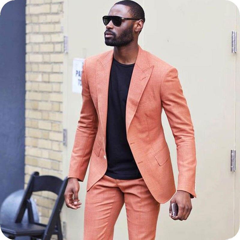 ... Color Formal as Piezas Image Image Negocios Americanas custom De Hombre  Baile Slim as Chaqueta Terno ... 35f43ea2ce0