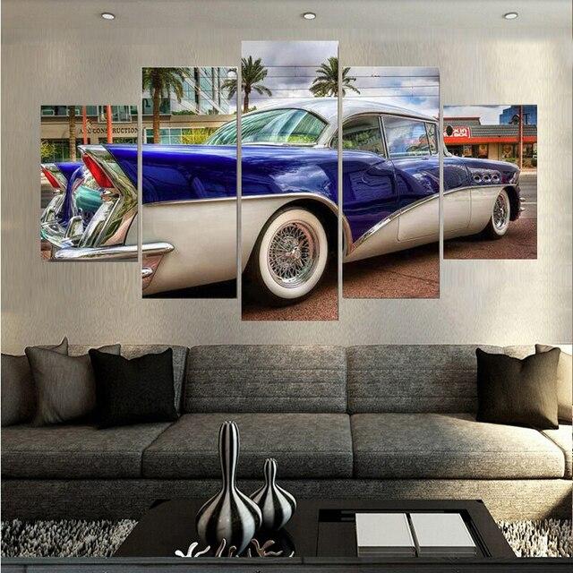 marque de voiture de sport les voitures de sport de la marque ford with marque de voiture de. Black Bedroom Furniture Sets. Home Design Ideas