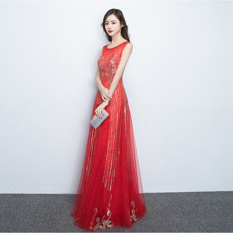 Aliexpress.com : Buy 2018 Chinese Traditional Wedding