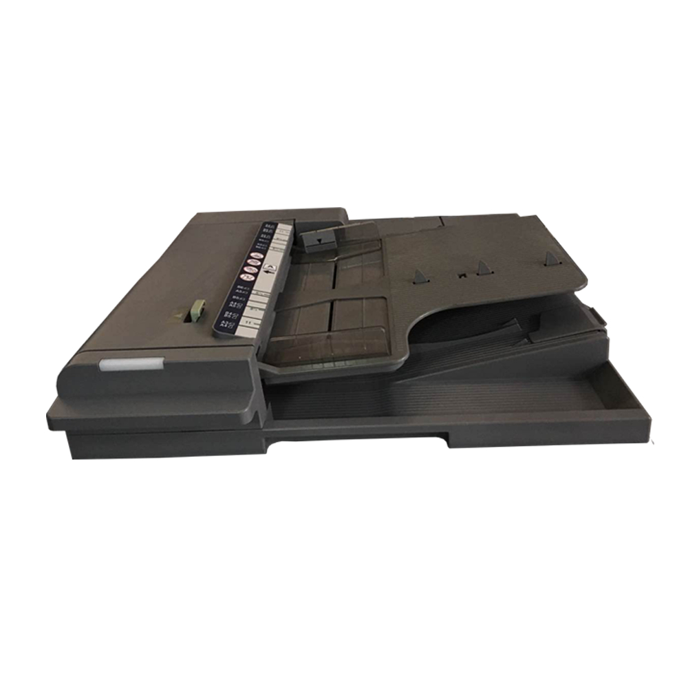 High Quanlity Photocopy Machine Copier document feeder For Minolta BH350 copier parts BH350 document feeder yamaha pneumatic cl 16mm feeder kw1 m3200 10x feeder for smt chip mounter pick and place machine spare parts