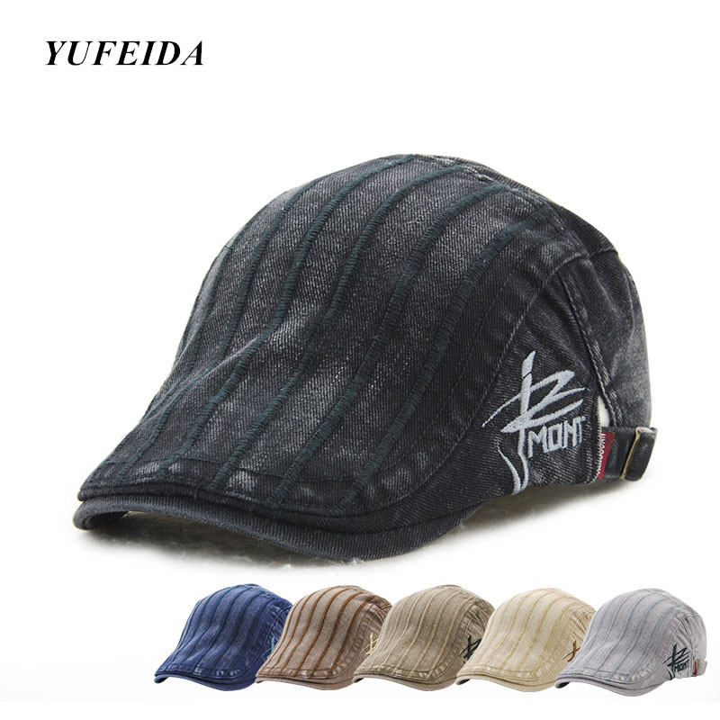 Fashion Men Baseball Cap Men Casquette Snapback Caps Hats For Men Brand Bone Vintage Bad Hair Day Adjustable New Baseball Cap fashion printed skullies high quality autumn and winter printed beanie hats for men brand designer hats