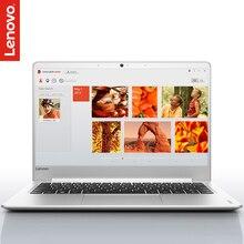 Lenovo IdeaPad 710s 13.3 inch ultra-thin notebook (intel core  i5-7200U, 8G memory, 256G SSD) win10 & office2016