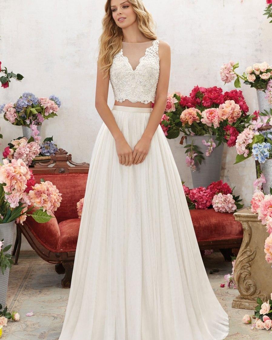 boho hippie bohemian wedding dresses cheap boho wedding dresses Boho Hippie Bohemian Wedding Dresses Fashdea