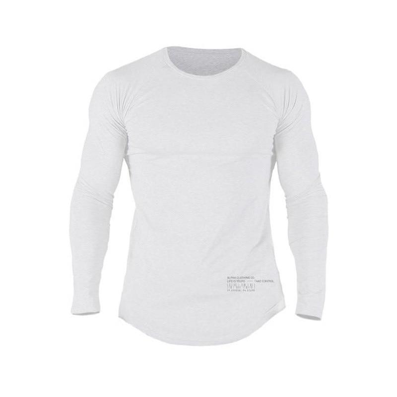 YEMEKE-2017-New-Autumn-Fashion-Brand-O-Neck-Slim-Fit-Long-Sleeve-T-Shirt-Men-Trend (2)