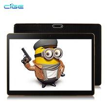 Новый 9.6 дюймов Большой размер Androd 5.1 Tablet Pc 1 ГБ RAM 16 ГБ ROM 3 Г Телефонный Звонок Dual SIM FM WIFI Bluetooth Quad Core Таблетки GPS WIFI