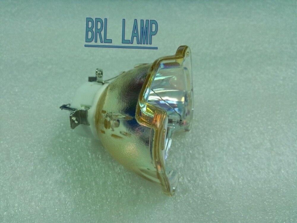 Free Shipping compatible bare font b projector b font bulb VLT XD8600LP For MITSUBISHI UD8600U UD8850U