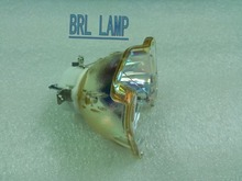 Free Shipping compatible bare projector bulb VLT-XD8600LP For MITSUBISHI UD8600U/UD8850U/UD8900U/WD8700U/XD8500/XD8600U/XD8700U