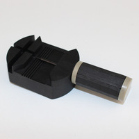 New Arrival Hot Fashion Watch Band Strap Link Remover Repair Tool Watches Accessories