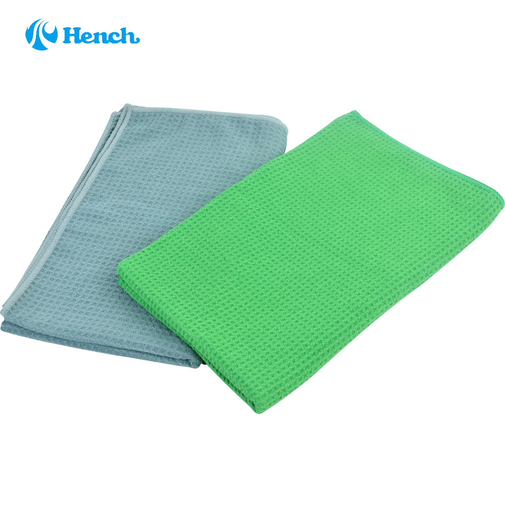 Best Microfiber Cloth For Kitchen