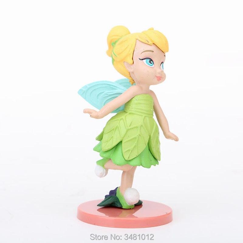 princess (3)
