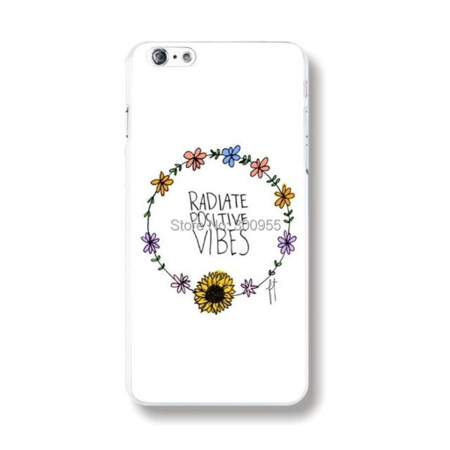 Gorgeous Romantic Flowers Roses Phone Case Cover For Apple iPhone 6 6s 4.7″