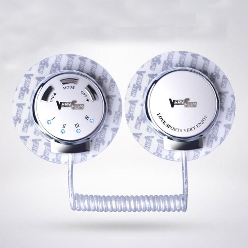 VE-machine-movement-body-powerful-slimming-belt-shake-machine-instrument-to-reduce-belly-shake-shake-belt (1)