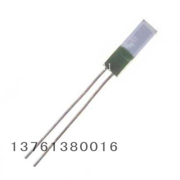 [BELLA] ORIGINAL ORIGINAL HD421 high-temperature thin film resistor / high temperature platinum resistance / platinum RTD --5PCS[BELLA] ORIGINAL ORIGINAL HD421 high-temperature thin film resistor / high temperature platinum resistance / platinum RTD --5PCS