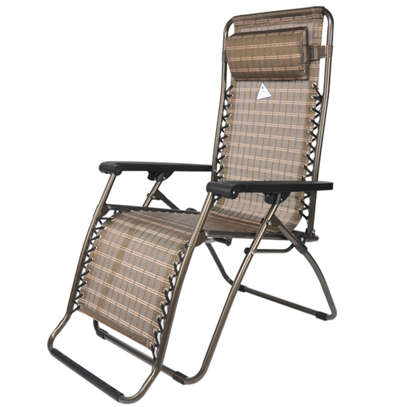 Prime Outdoor Fishing Garden Chairs Folding Chairs Beach Chairs Gmtry Best Dining Table And Chair Ideas Images Gmtryco