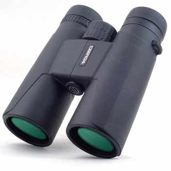 Binoculars 10x42 12x42 High Powerful BAK4 Prism Zoom Great Handheld Telescope lll night vision Military HD Professional Hunting - DISCOUNT ITEM  40% OFF All Category