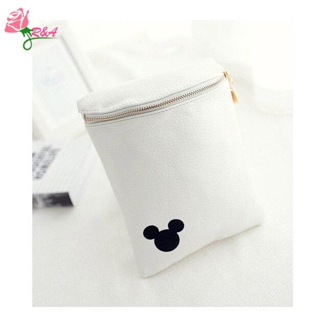 Caliente monederos y Bolsos Messenger Bag Shoulder Bags mujeres bolsa 2015 Bolsos de Mujer impreso Sling Bolso del cubo del Bolso Crossbody kb-058