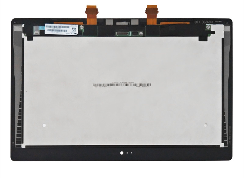 все цены на  For Microsoft Surface RT2 1572 LCD Display with Touch Screen Digitizer Sensor Full Assembly  онлайн