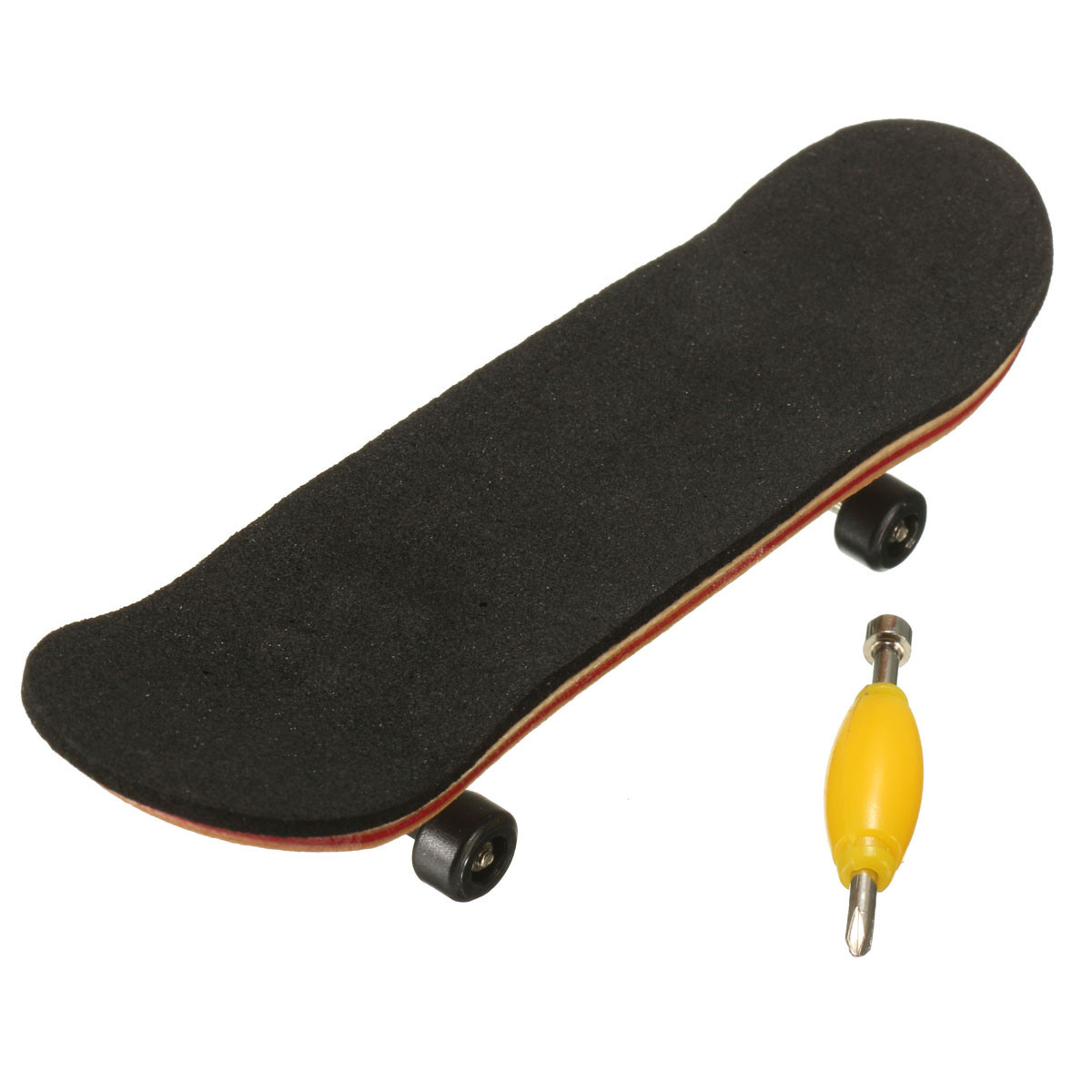 Online Get Cheap Wooden Fingerboards -Aliexpress.com | Alibaba Group