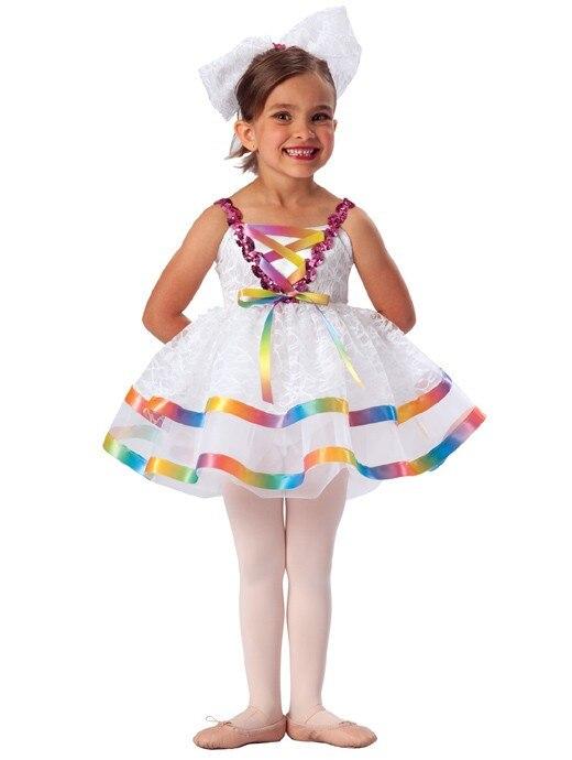 ФОТО 2016 sale promotion floral vestidos christmas dress free shipping2011 fashion dance dress performance wear costume kid