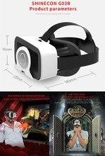 Новинка 2017 код VR гарнитуры виртуальной реальности Гарнитура VR очки