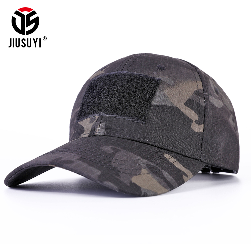 Multicam CP Camouflage   Baseball     Caps   Mesh Tactical Military Army Airsoft Sport Adjustable Snapback Contractor Dad Hats Men Women