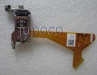 Free Post 100% Brand New and Original CAR AUDIO B9004 B9010 Navigation Laser pickup RAE 3142 2501 3370 4801