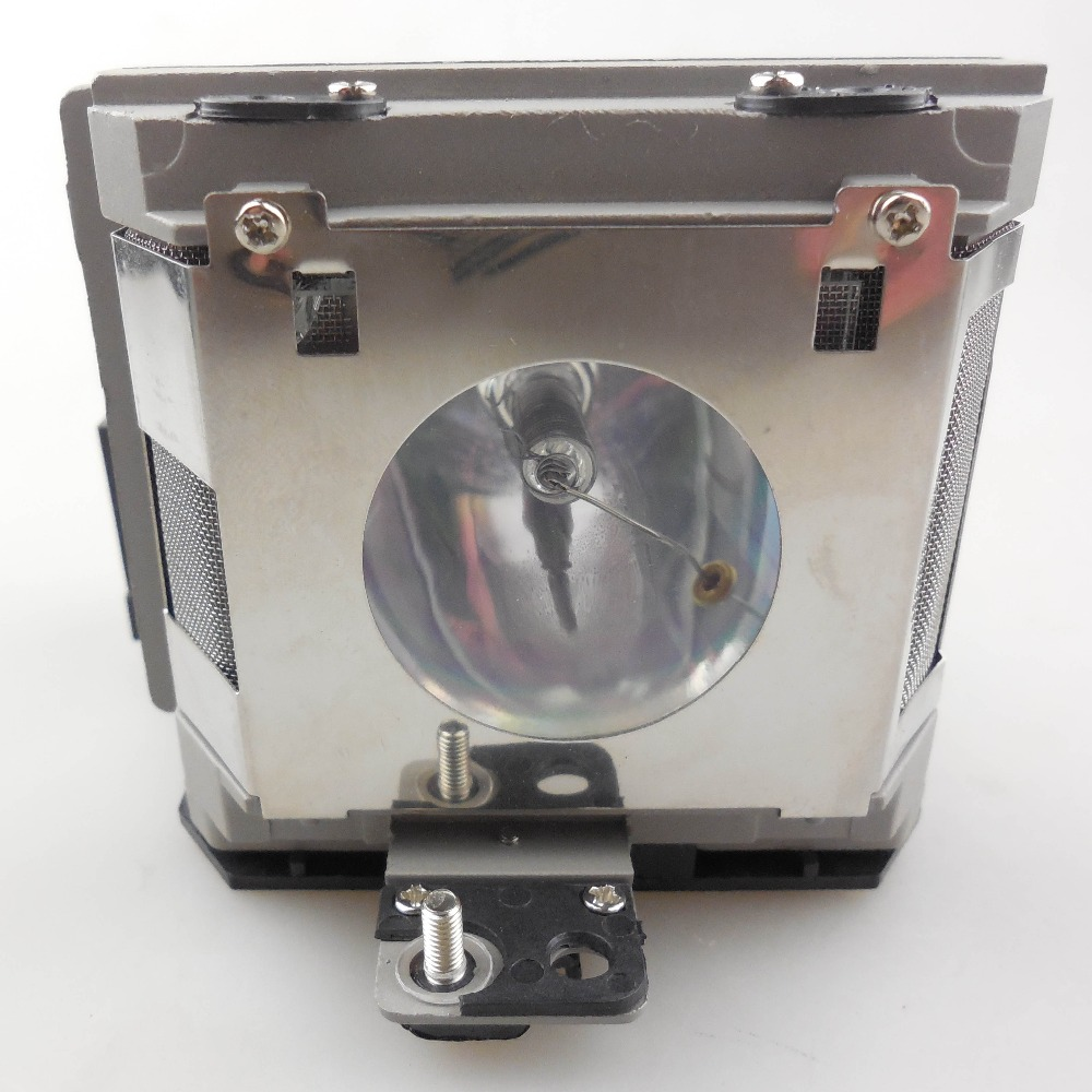 High quality Projector lamp AH-35001 for EIKI EIP-3500 with Japan phoenix original lamp burner